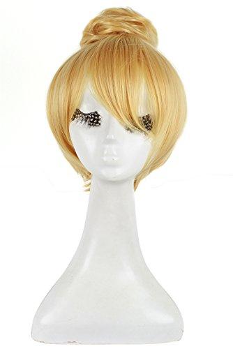 nuoqirwomen-30cm-short-blonde-fairy-bun-wigs-cosplay-wig-zy94