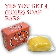 venus-di-milo-original-sapone-eclaircissant-5-oz-4-pack