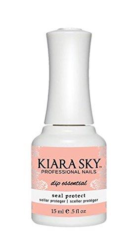 Kiara Sky - Dip essentials - SEAL PROTECT