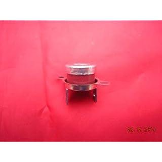 Baxi Ecogen 24 Boiler Thermister Thermistor Sensor 5132955