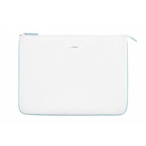 Sony VGPCPE1/W Notebook-Tasche bis 35,6 cm (14 Zoll) für Vaio E-Series weiß
