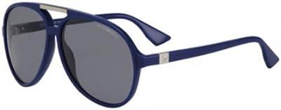 Emporio Armani Gafas de sol Para Hombre 9682/S - M9G/24: Azul