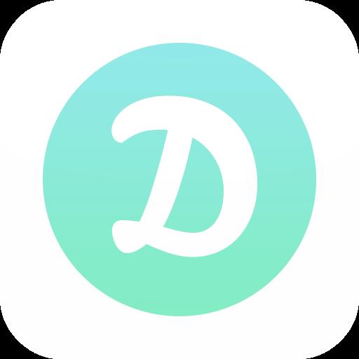 Dubself - Create Funny Dubsmash Videos for Vine, Snapchat, Instagram and Youtube (Vine Maker)