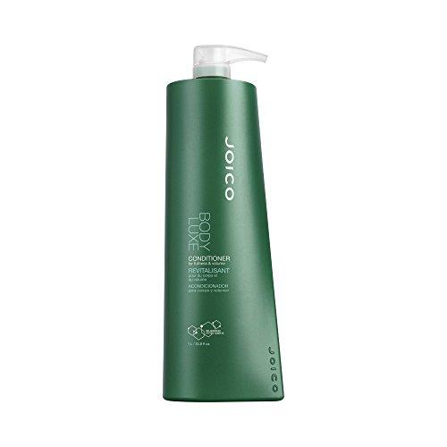 joico-body-luxe-conditioner-1000-ml