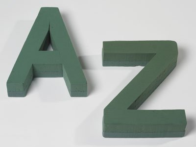 oasis-floral-foam-letters-quick-clip-system-a-z-available-letter-a