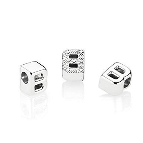 Pandora Damen-Bead Charms 925 Sterlingsilber 797456