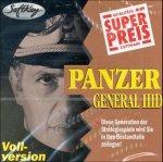 panzer-general-iiid