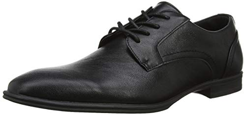 New Look Stevie, Brogues Homme