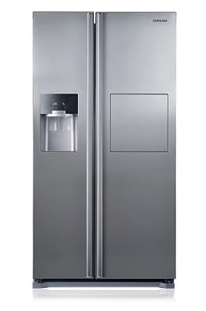 RS7578THCSR SAMSUNG Réfrigérateur américain A++, 530L,178cm, stainless, home bar (HAFEX) ( RS7578THCSR/EF )