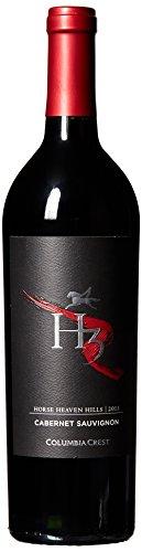 h3-cabernet-sauvignon-2012-horse-heaven-hills-columbia-crest-14-75cl