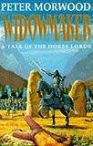 Widomaker (Clan Wars)