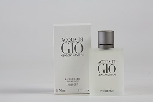 acqua-di-gio-homme-eau-de-toilette-vapo-50-ml-original-8861