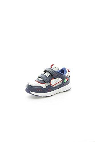 Primigi 1332000 Sneakers Bambino Navy/Bianco