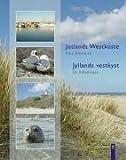 Die Westküste Jütlands/Jyllands Vestkyst - Martin Rheinheimer