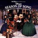 Season of Song, a