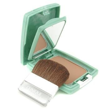 Make Up-Clinique - Powder - Almost Powder Makeup Spf 15-Almost