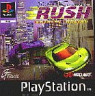 San Francisco Rush -