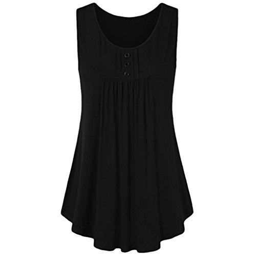 BHYDRY Damen T-Shirt Damen Sommer Bauchfrei Trägerlos V-Ausschnitt Stickerei Crop Tops Oberteile Bluse