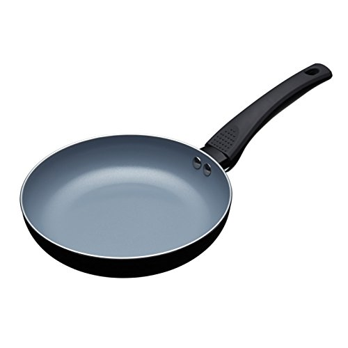 master-class-induction-safe-non-stick-ceramic-eco-frying-pan-20-cm-8