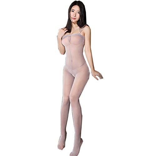 us Damen Skinny Lace Jumpsuit Set (Kostüme Für Weniger Code)
