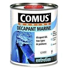 decapant-marine-gel-decapant-toutes-peintures-translucide-orange-100litre