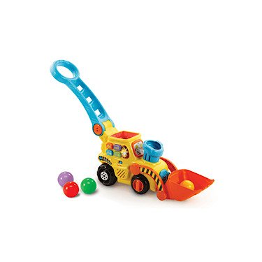 Vtech 506003 POP and Drop Digger