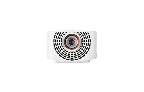 LG PF1500 Projektor