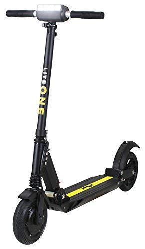 Hohe Qualität Stunt Scooter 8 Zoll über Bord Rollschuhe, Skateboards Und Roller Pro Stunt Elektrische Roller Für Erwachsene Kick Roller