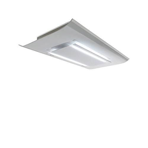 falmec-cielo-hottes-integre-au-plafond-led-blanc-verre-toucher-metal