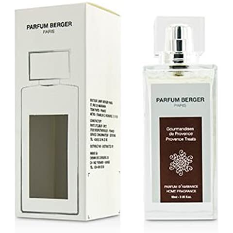 Home Fragrance Spray - Provence Treats per Donna 90ml/3oz