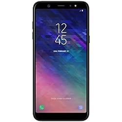 31A62Lsxl2L. AC UL250 SR250,250  - Samsung Galaxy Fold e la nuova clamorosa debacle di un brand incapace di innovare