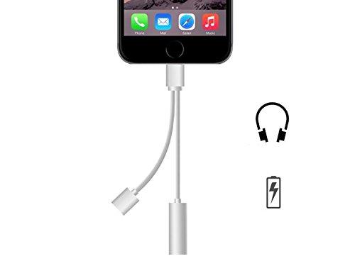 iphone-7-audio-lightning-split-adapter-musik-und-laden-gleichzeitig-35mm-audio-aux-anschluss-lightni