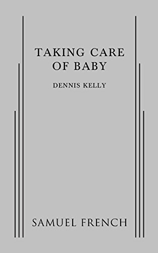 Taking Care of Baby
