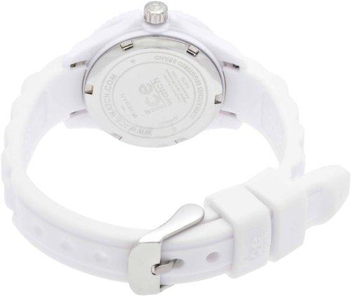 ICE-Watch 1667 Armbanduhr für Kinder - 2