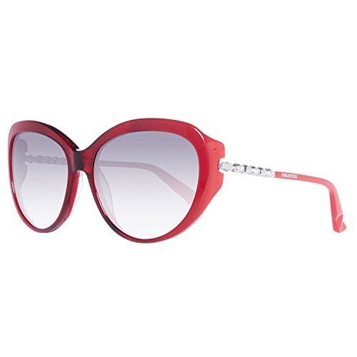 swarovski-lunettes-de-soleil-homme-multicolore-talla-nica