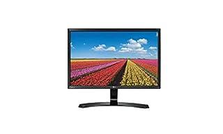 "LG 32MP58HQ-P Écran PC LED IPS - 32"" - 16:9 - 1920 x 1080 - 250 cd/m2 - 1000:1 - 5ms - Noir (HDMI, VGA) (B01AWG5RDG)   Amazon Products"