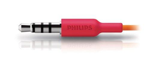 Imagen 3 de Philips SHE3575OP/10