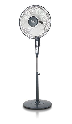 Standventilator prestige | VC 45 S