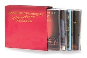 Christmas Collection [Box] [Import USA]