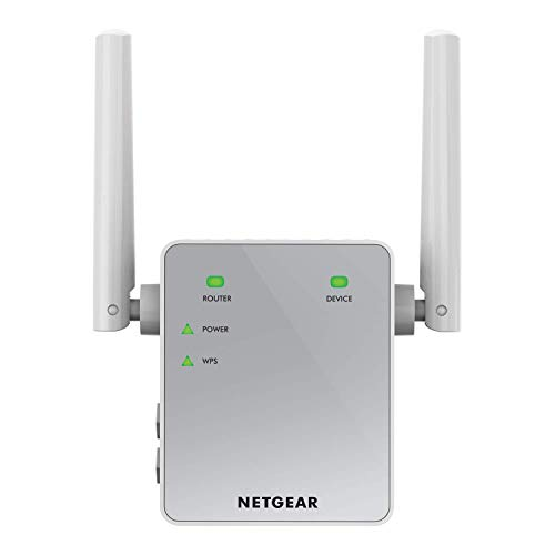 Top 10 Networking Devices