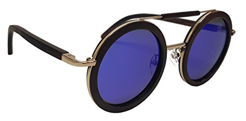 laimer-wooden-sunglasses-doris-sandal-wood-100-natural-product-from-south-tyrol-light-as-a-feather-h
