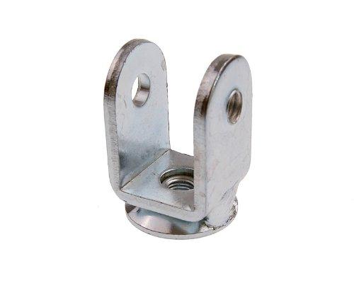 Fourchette Adaptateur Droit/mittig – 32 mm