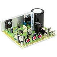 FG-ELEKTRONIK 038501 ULM 24/4 - Modulo ultra lineare, 96 W - Utensili elettrici da giardino - Confronta prezzi