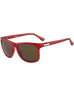 Calvin Klein Sonnenbrille (CK3160S)