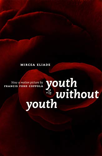 Youth Without Youth (English Edition) eBook: Eliade, Mircea ...