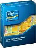 Intel Xeon E5 – 2609 V4 1,70 GHz, LGA2011 – 3 20 MB de caché