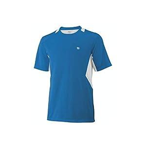 Wilson Great Get Crew T-Shirt