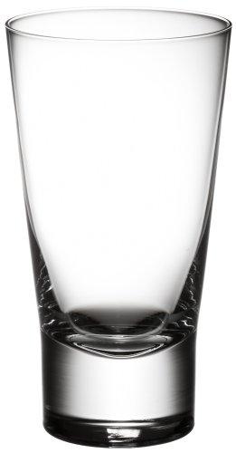 Iittala Aarne Highball Glass, Set of 2 by Iittala