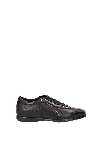 sneakers-salvatore-ferragamo-hombre-piel-negro-mille0514672-negro-395eu