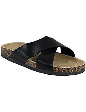 By Shoes , Damen Räumschuh
